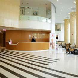 Dubai Cosmetic Surgery