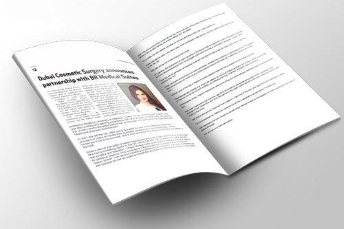 Dubai-cosmetic-surgeryannounces-partnership-with-BR-medical-suites-Professional-Beauty