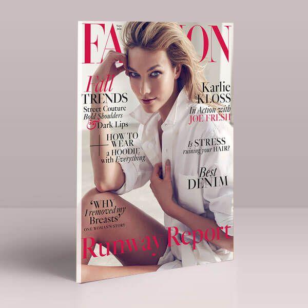 fashion-april--2016