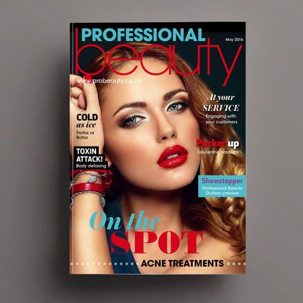 professional-beauty