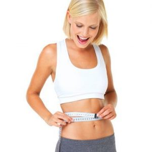 Botox for Weight Loss in Dubai