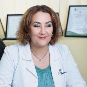 dr-sofia
