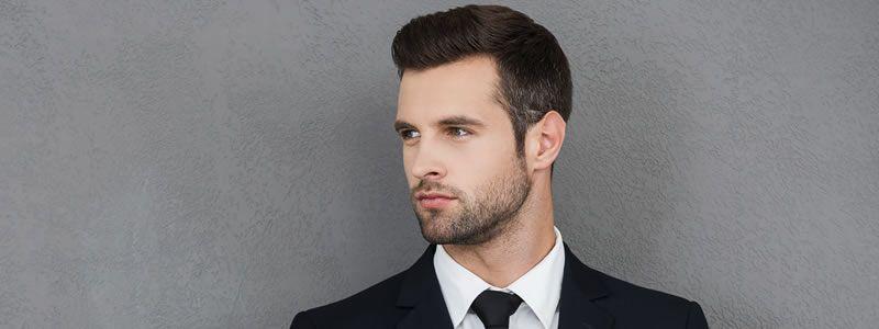 Laser Skin Whiteningl for Men