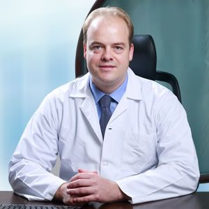 dr-martain-pierre-jean