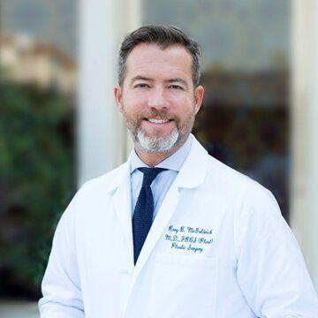 dr-gabrail