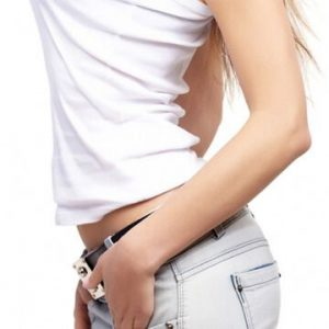 Body Jet Liposuction