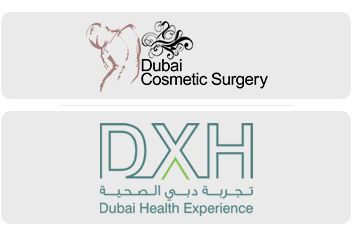 Dubai Health Experience - Dubai Cosmetic Surgery