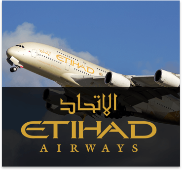 Etihad