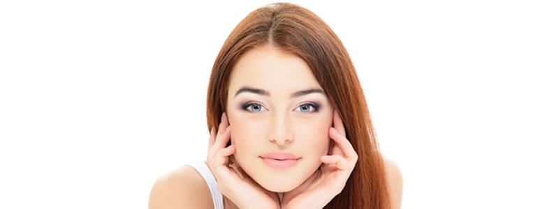 Best Plastic Surgeon in Dubai