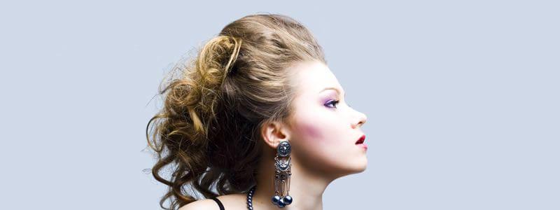 Most Common Cosmetic Procedures