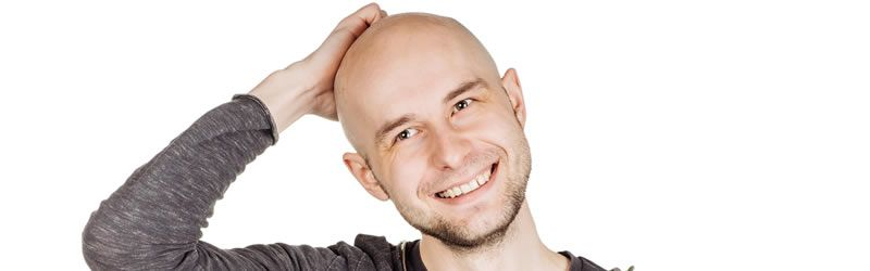 Acell Hair Loss Therapy