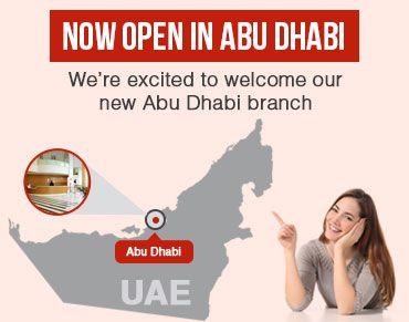 Dubai Clinic