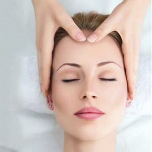 Forehead Lift in Dubai