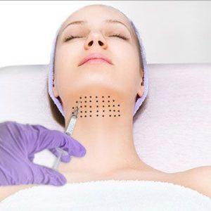 Belkyra Treatment