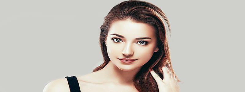 Face lift surgery in Dubai