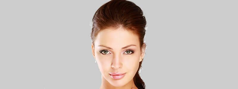 Best Non-Invasive Facelift Cosmetics