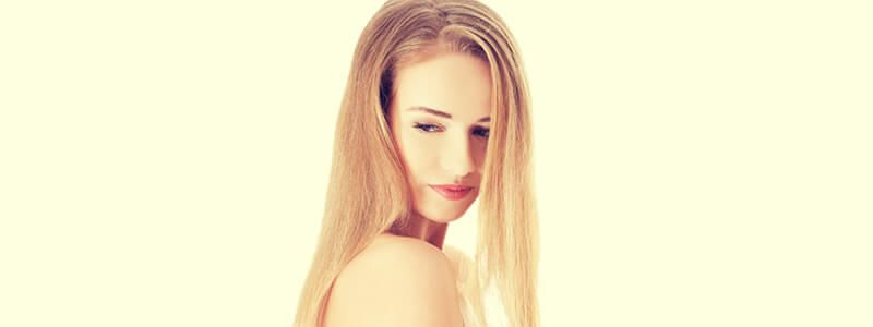 Get Smooth Skin with Hair Removal Treatment