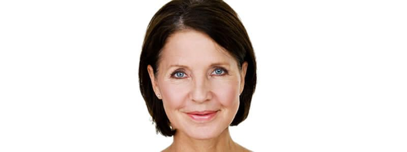 The Confusion Over Anti Aging Skin Care