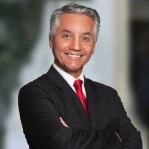 Dr. Luis M. Ayala