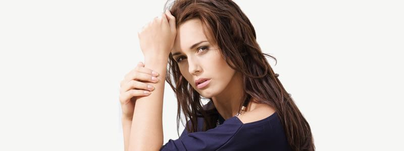 How much is permanent hair removal cost