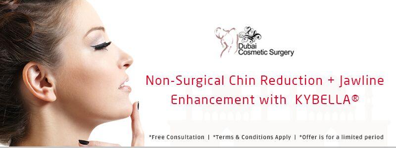chin-reduction