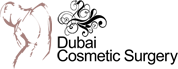 Dubaic Cosmetic Surgery Logo