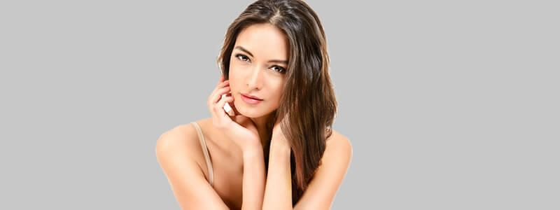 The Do's and Don'ts After Skin Whitening Treatment1