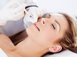 cosmetic-surgery-service-img