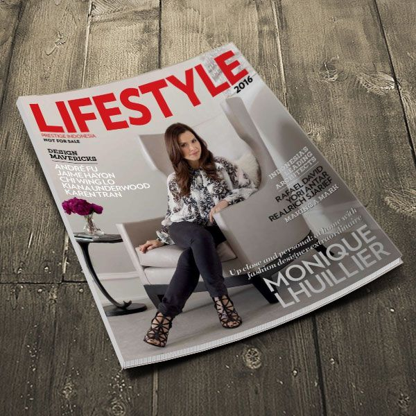 lifestyle-april-2016