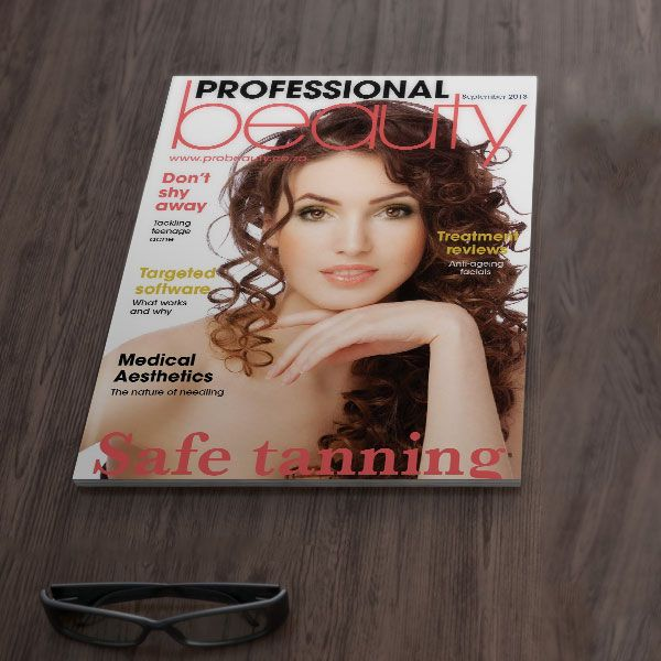 professiona-beauty-2016