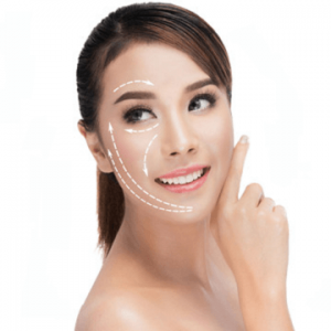 Sculptra Fillers in dubai