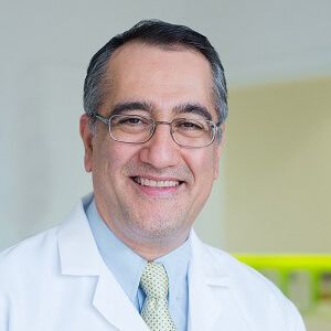 dr hamid