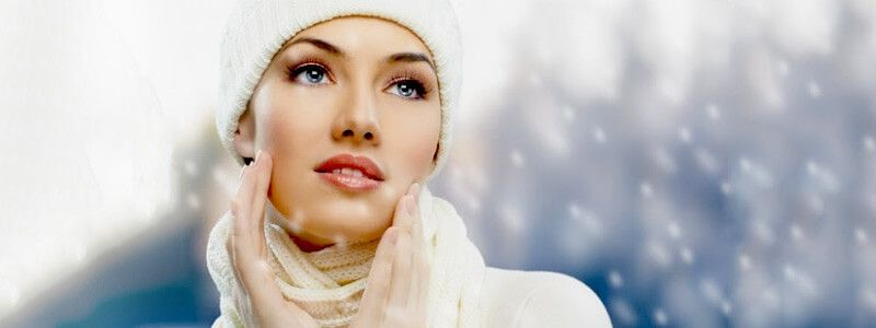 holiday cosmetic surgery