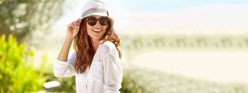 laser hair removal cost in dubai