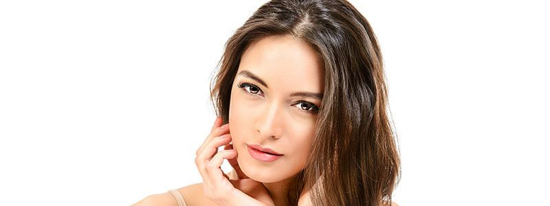 Laser Treatment For Wrinkles in Dubai