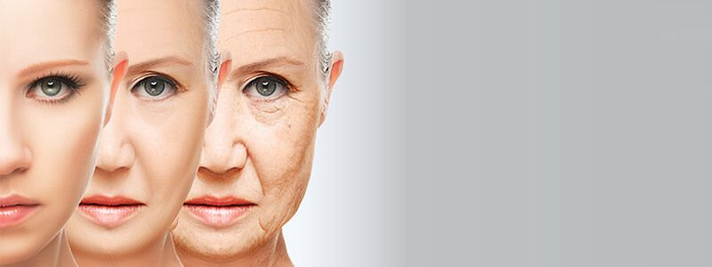 Ultherapy Treatments