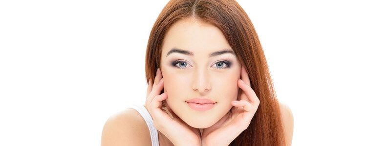 What Is The Best Treatment For Large Pores
