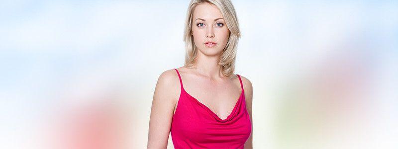 breast augmentation reason women
