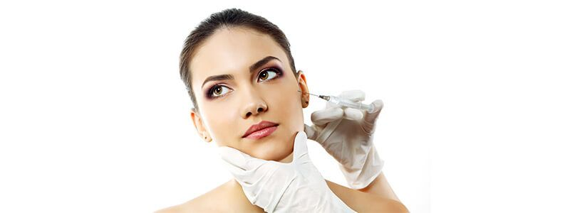 How soon after Sculptra can I have fat injections?