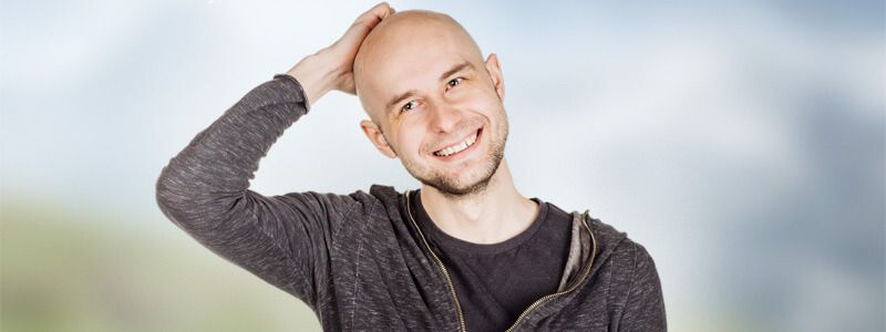 How Much Does a Full Hair Loss Treatment Course Cost
