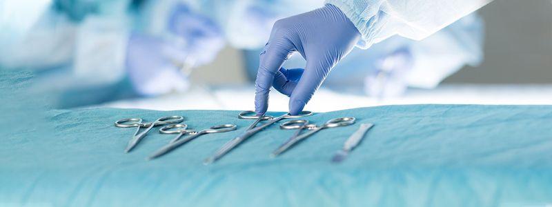 hair tranplant surgeons