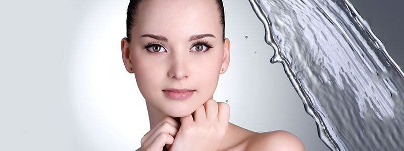 5 Powerful Steps of the HydraFacial Skin Treatment
