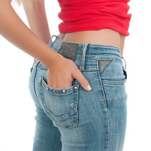 Cost or Price of Buttock Augmentation