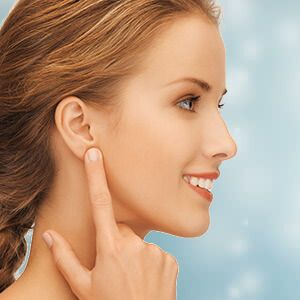 Ear Surgery cost in Dubai
