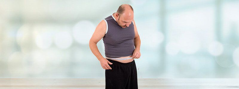 Top 10 facts about weight loss treatment