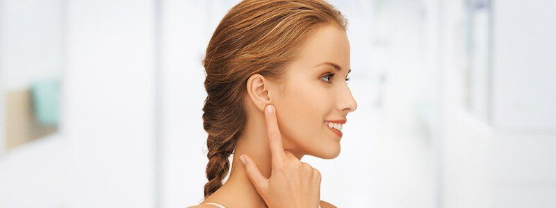 Why Should You Go For Ear Surgery?