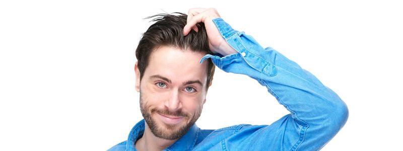 hair replacement abu dhabi