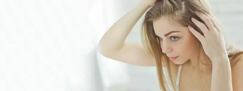 Hair Transplant Options for Women