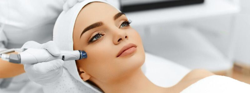 How Often Should You Get a Hydrafacial