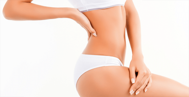 Belt lipectomy surgery abu dhabi